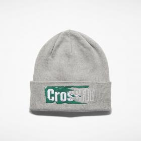 Шапка-бини Reebok CrossFit® Graphic EC5715