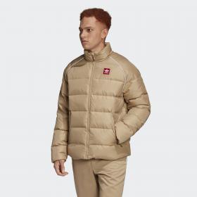 Куртка Adicolor Puffy