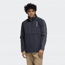 Куртка Manoles