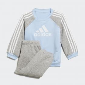 Комплект: джемпер и брюки Warm