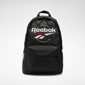 Рюкзак Reebok Classics RTW ED1295