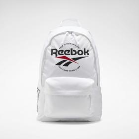 Рюкзак Reebok Classics RTW ED1297