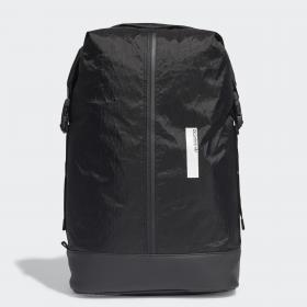 Рюкзак ролл-топ Future