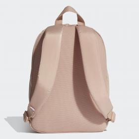 Рюкзак Nylon