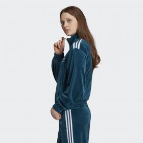 Олимпийка Velour