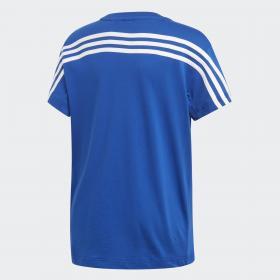 Футболка Must Haves 3-Stripes