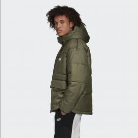 Куртка R.Y.V.
