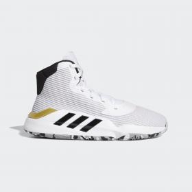 Баскетбольные кроссовки Pro Bounce 2019