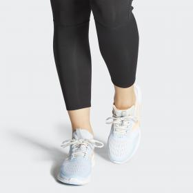 Кроссовки для бега ClimaCool Bounce