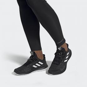 Кроссовки для бега Sensebounce + ACE