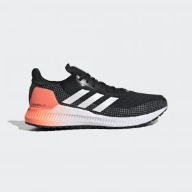 Кроссовки для бега Solarblaze