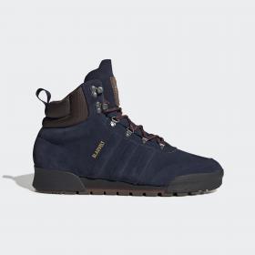 Ботинки Jake 2.0