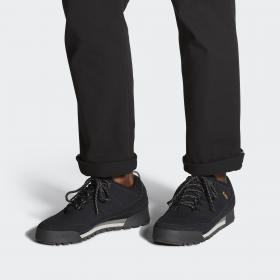 Ботинки Jake 2.0 Low