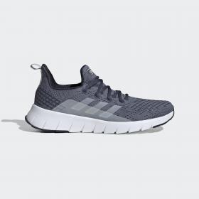 Кроссовки для бега Asweego EE8603