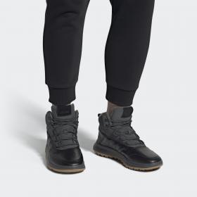 Зимние ботинки Fusion EE9706