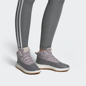 Зимние ботинки Fusion EE9712