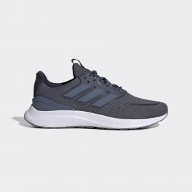 Кроссовки для бега Energyfalcon
