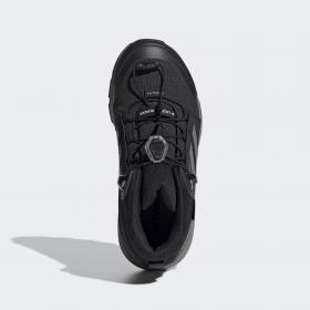 Треккинговые ботинки Terrex Gore-Tex