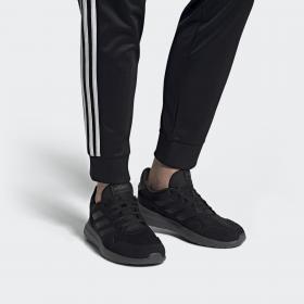Кроссовки для бега ARCHIVO