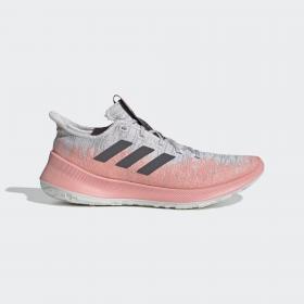 Кроссовки для бега Sensebounce+