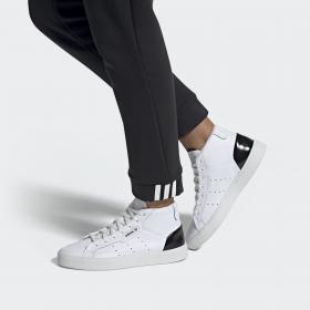 Кроссовки adidas Sleek Mid