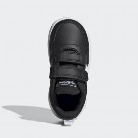 Кроссовки для бега Tensaurus