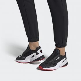 Кроссовки Falcon Zip