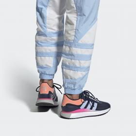 Кроссовки SL Fashion