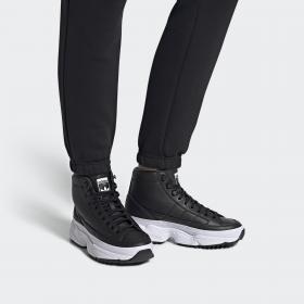 Высокие кроссовки Kiellor Xtra