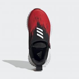 Кроссовки для бега FortaRun Predator