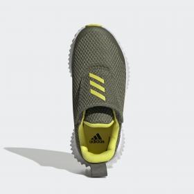 Кроссовки для бега FortaRun AC