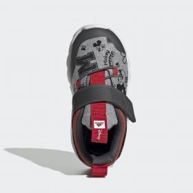 Кроссовки RapidaFlex Mickey EF9730