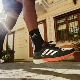 Кроссовки для бега SL20
