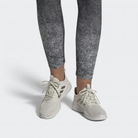Кроссовки для бега Fluidflow