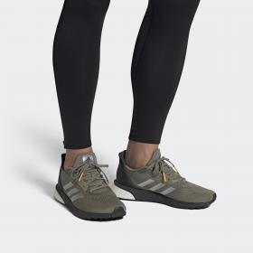 Кроссовки для бега Astrarun