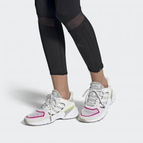 Кроссовки для бега 90s Valasion