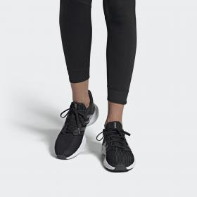 Кроссовки для бега Ventice