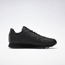 Кроссовки Reebok Classic Leather EH2143