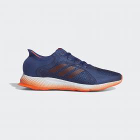 Кроссовки для бега Focus BreatheIn