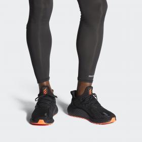 Кроссовки для бега Alphaboost
