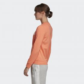 Джемпер Essentials Linear
