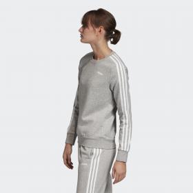 Свитшот Essentials 3-Stripes