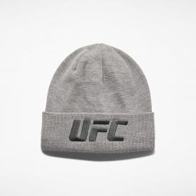 Шапка-бини UFC Logo EI0815