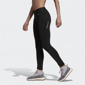Леггинсы для фитнеса Sport Climawarm