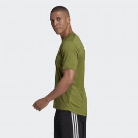 Футболка для фитнеса Design 2 Move
