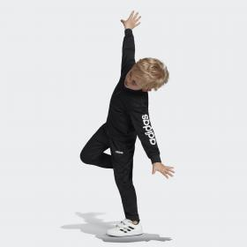 Спортивный костюм YB TS PES