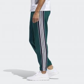 Брюки-джоггеры 3-Stripes