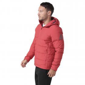 Куртка CN M LT DOWN JKT1 EJ8340
