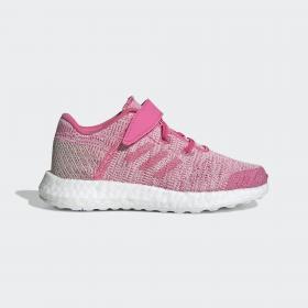76472597 Купить детскую обувь Адидас(Adidas). Детская спортивная обувь Адидас ...