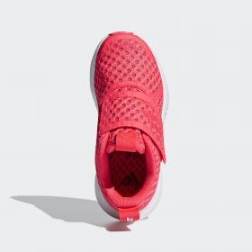 Кроссовки для бега FortaRun X BTH